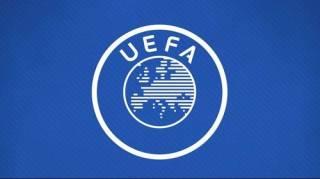 Аномальная победа «Шахтера» над «Реалом» позволила Украине укрепить свои позиции в важной таблице