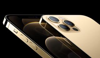 Стало известно о гигантском недостатке iPhone 12 Pro