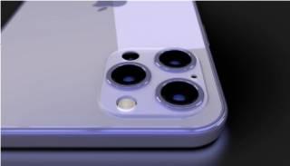 iPhone 12 Pro Max и mini – новые флагманы от компании Apple