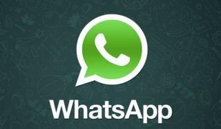 WhatsApp пообещал своим пользователям еще одну полезную функцию