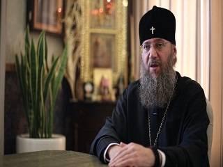 Митрополит Антоний объяснил, достаточно ли добрых дел для спасения души