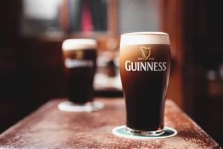 Этот мир уже никогда не будет прежним: знаменитое пиво сделали безалкогольным