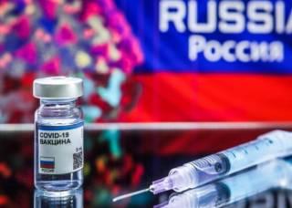 Патологическая истерия вокруг антиковидной вакцины