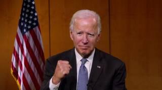 Букмекеры считают, что Байден уже выиграл президентские выборы в США