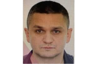Василий Васильевич Костюк в деле на 7 миллиардов: Верланов и Гройсман не помогут