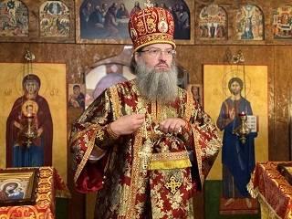 Митрополит УПЦ рассказал, чем страшны последствия греха раскола между Церквями