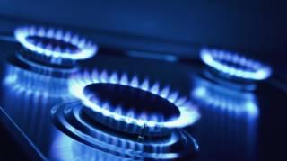 Газ для украинцев резко вырос в цене
