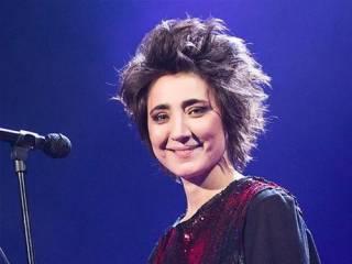 Знаменитая российская певица, некогда поддержавшая Украину, заразилась коронавирусом