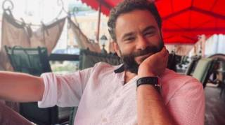 Депутата от Слуги Народа Дубинского поймали на скрытии доходов на миллионы гривен, – СМИ