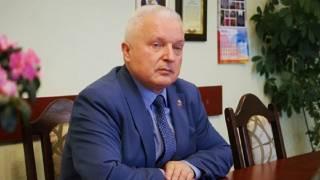 Мэр Борисполя умер от коронавируса за шаг до очередной победы