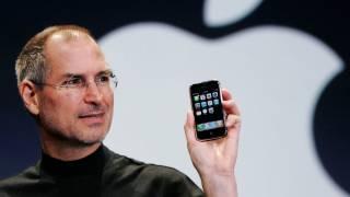 5 удивительных фактов про iPhone 12 PRO, которые вы точно не знали