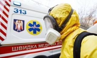 Режим чрезвычайной ситуации в Украине продлили до конца года