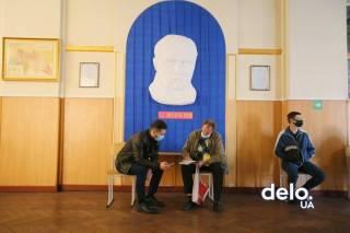 Депутат от ОПЗЖ Столар пытается переписать голоса родной партии в пользу партии Пальчевского, - СМИ