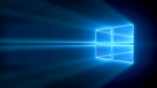 Windows 10 ждут кардинальные изменения