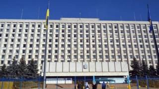 В Кабмине хотят назначить главой Киевской ОГА чиновника времен президентства Порошенко, - СМИ