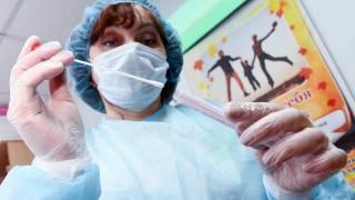 Ученые сделали взаимоисключающие выводы об иммунитете от коронавируса