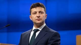 «Дальше указ о пожизненном императорстве»: Зеленского уличили в перевороте и узурпации власти