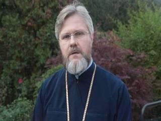 Спикер УПЦ напомнил, что ни одна из Церквей, признавших ПЦУ, не сделала этого соборно