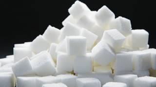 Американцы поведали о страшном вреде сахара