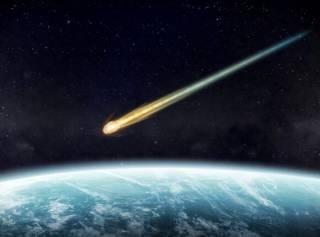 Американские ученые выяснили кое-что важное о возникновении жизни на Земле