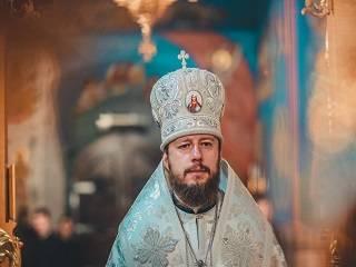 Епископ УПЦ объяснил, почему без христианства цивилизация обречена на исчезновение