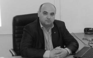 Еще один мэр скончался от коронавируса, не дождавшись результата выборов