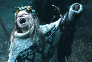 Фильм «Кровь пеликана»: ода матери, рвущей себе грудь