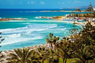 Кипр отказался от золотых паспортов. Что это значит?