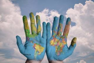 Работа за границей без посредников – как найти и на что нужно обратить внимание