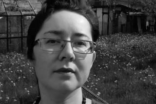 В незапертой квартире в Москве найдено тело известной фэнтези-писательницы