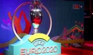 Евро-2020 может состояться в одной стране. Вариант довольно неожиданный