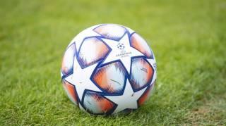 Известный журналист оценил шансы «Динамо» в матче с «Барселоной»