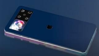 Каким будет iPhone 13? Стало известно кое-что любопытное