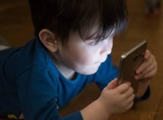 В чем польза и вред гаджетов для детей?