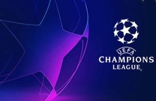 Дебют 4-х футбольных команд в Лиге Чемпионов