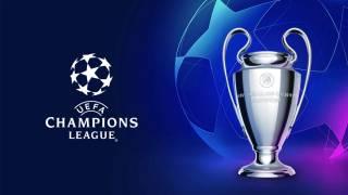 Появился прогноз на ответный матч «Динамо» против «Барселоны»