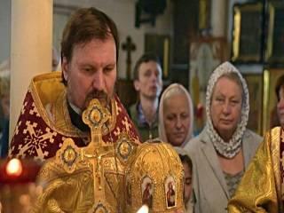 В УПЦ опасаются повторения дестабилизации церковной ситуации времен Порошенко