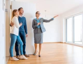 Покупка квартиры в Киеве: как выбрать хороший вариант