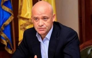 У рейтинга Труханова нисходящий тренд, он проиграет выборы, — эксперт