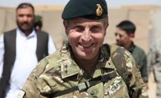 Министр обороны Великобритании спрогнозировал новую мировую войну из-за коронавируса