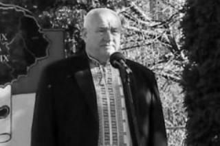 Неизвестные грабители запытали до смерти известного фермера на Хмельнитчине