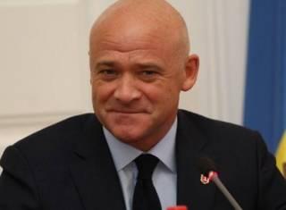 Националисты открыто поддерживают Труханова, но это сыграет ему в минус, — эксперт