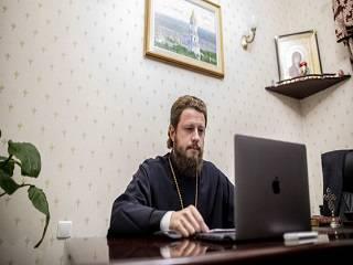Епископ УПЦ на совещании ОБСЕ назвал факты  нарушения прав верующих