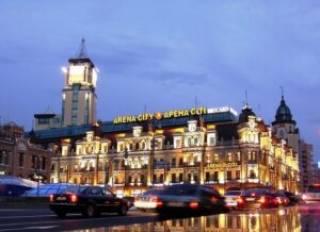 «Соблюдать закон и предотвращать провокации»: в Киеве состоялось заседание штаба Союза армян Украины
