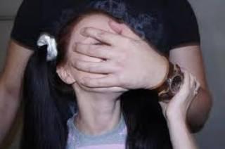 В Ровно около одной из школ изнасиловали ученицу