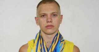 Скончался один из парней, расстрелянных в ресторане под Днепром