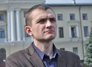 Стало известно имя самого популярного мэра в Украине