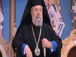 На Кипре Церковь созывает Синод из-за конфликта с поминовением ПЦУ