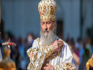Предстоятель УПЦ рассказал, когда восстановится общение между Фанаром и РПЦ