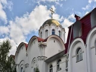 В Винницкой епархии УПЦ создадут Фонд помощи больным COVID-19
